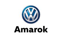 Volkwagen AMAROK