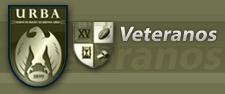 Veteranos Urba