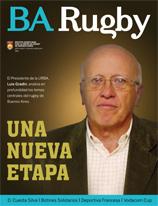 BA RUGBY N21