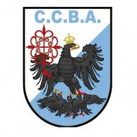 escudo de CCBA