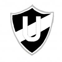escudo de Universitarios de La Plata