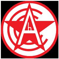Atletico Chascomus