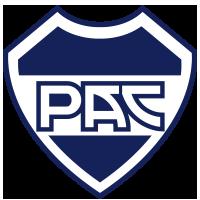 Pac General Rodriguez