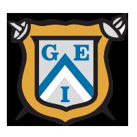 G y E de Ituzaingo