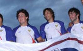 Buenos Aires ganó el Seven del Sol en San Juan