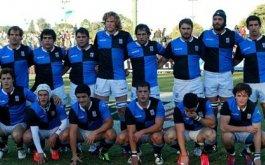 CUBA es finalista del Nacional de Clubes