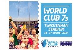 Entrenamientos de Buenos Aires de cara al World Club 7s