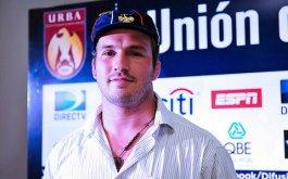 CAP de la URBA 2014
