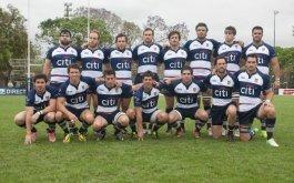 Los Seleccionados de Buenos Aires se ponen en marcha