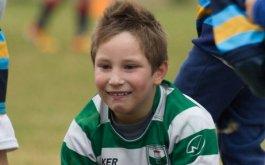 Recomendaciones Rugby Infantil