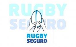 Seguridad en el Juego – 2do Curso de Primeros Auxilios de World Rugby