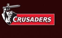 Capacitacion Internacional a cargo del Staff de Crusaders