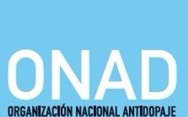 Reunion informativa sobre Control Doping