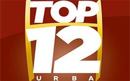 Arbitros para la 4ta fecha del URBA Top 12, Copa DIRECTV, presentada por Zurich