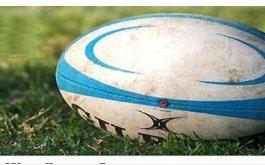 El Espiritu del Rugby