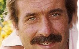 Carlos Romanelli