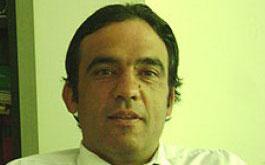 Entrevista a Carlos Righi en Scrum.com