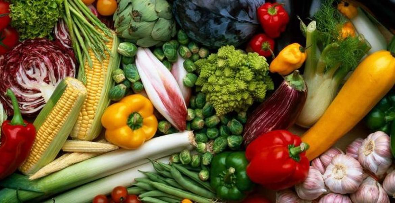 Tips para una nutrición adecuada en épocas de cuarentena