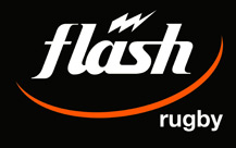 Flash Rugby