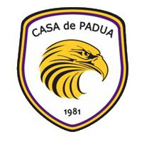 CASA de Padua