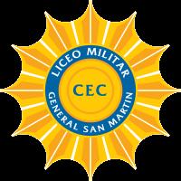 Liceo Militar A