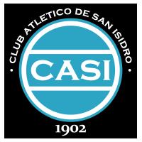 CASI C