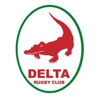 Delta A