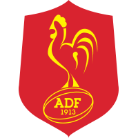 Deportiva Francesa A