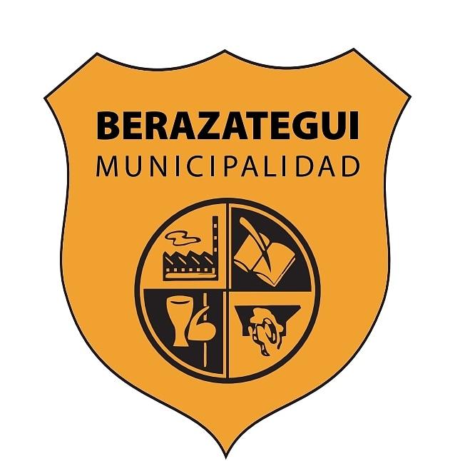 Munic. de Berazategui