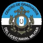 Liceo Militar