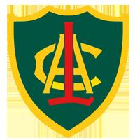 Lomas Athletic