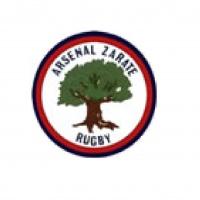Arsenal Zarate