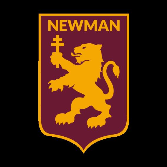 Newman D