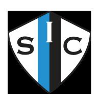 SIC C