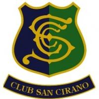 San Cirano A