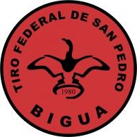 Tiro Federal de San Pedro