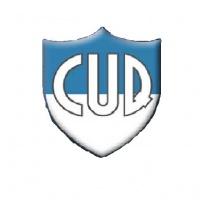 C.U. de Quilmes