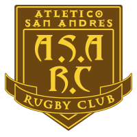 Atletico San Andres