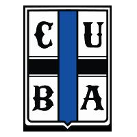 CUBA B