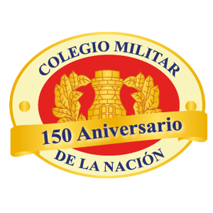 Colegio Militar