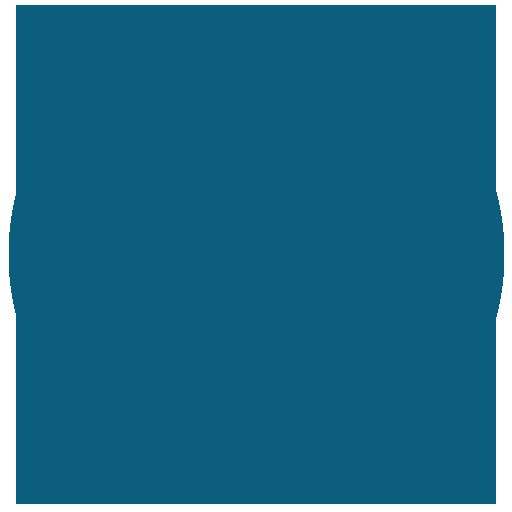 UCA la Plata