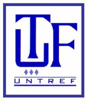 UNTREF