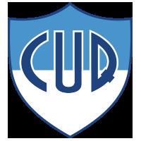 C.U. de Quilmes A
