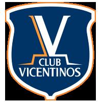Vicentinos B