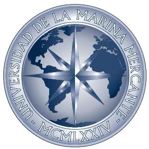 Univ. Marina Mercante
