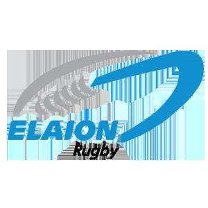 Elaion