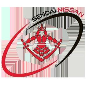 Nissan Sendai
