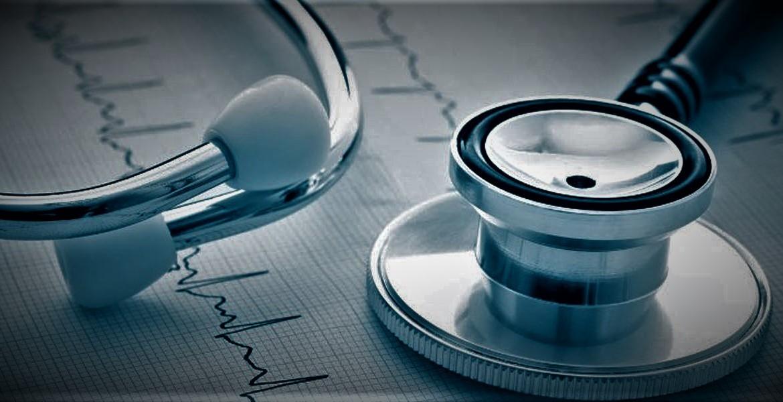 Charla para médicos sobre Suplementación y Dopaje