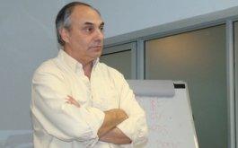 La URBA designo a Marcelo Loffreda como Asesor de Selecciones