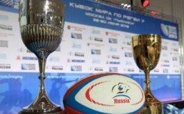 Rivales de Los Pumas 7s en la Rugby World Cup Sevens